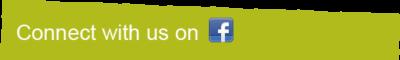 grand-organic-facebook