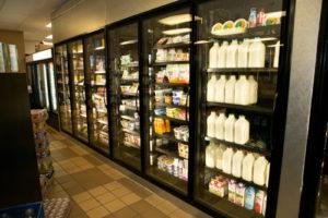 organic-milk-frozen-foods
