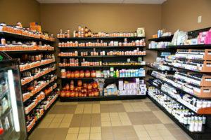 organic-oils-supplements