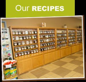 organic-recipes-grand-rapids-mn