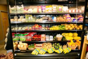 organic-vegtables-fruit